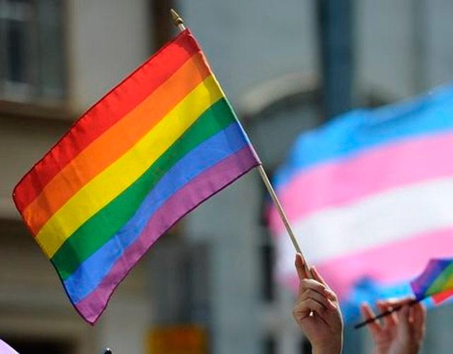 Aprobada la ley de igualdad LGTBI sin el apoyo del PP