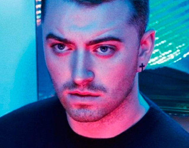 Sam Smith vuelve con 'Too Good At Goodbyes' tras un misterioso anuncio