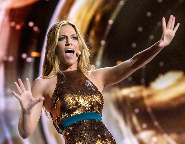 ¿Cuánto cuesta Eurovisión? Obligan a TVE a revelar la cifra