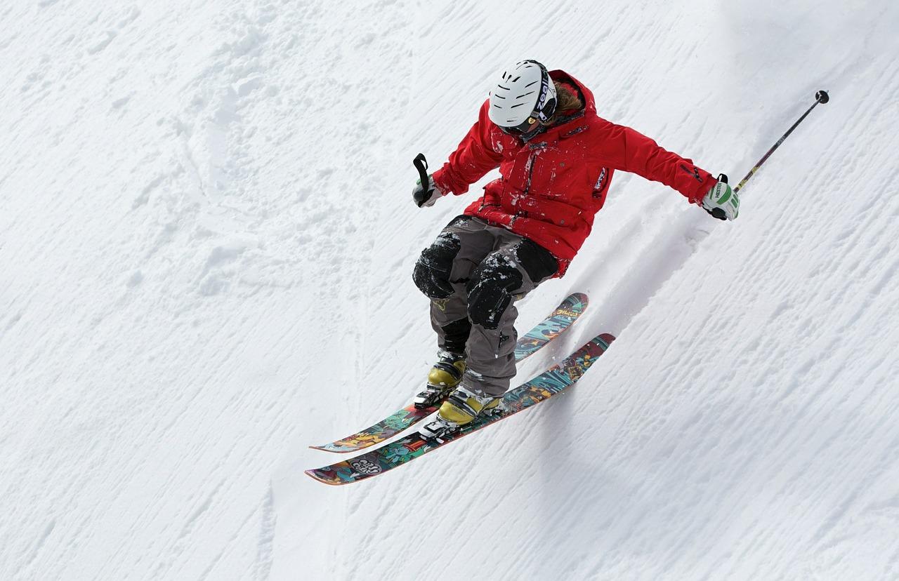 esquiades