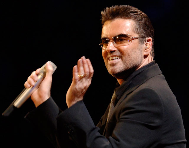 Tráiler de 'Freedom', el documental de George Michael