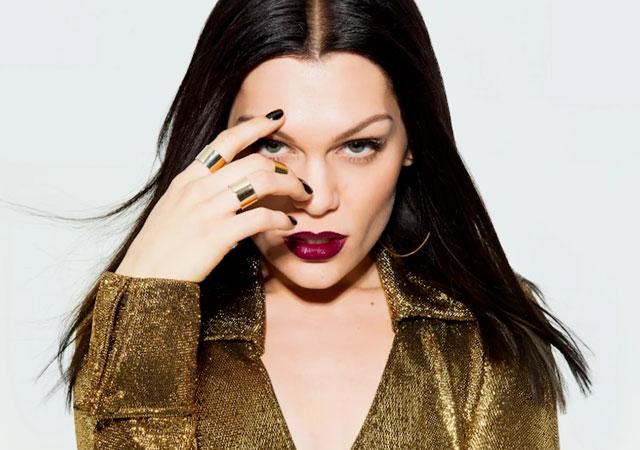 Jessie J promete canciones sobre penetraciones en su nuevo disco
