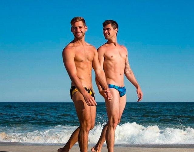 Cómo conseguir el visado ESTApara visitar los mejores destinos gays en EEUU