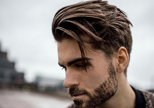 ¿Es posible conseguir un injerto de pelo seguro y barato en España?