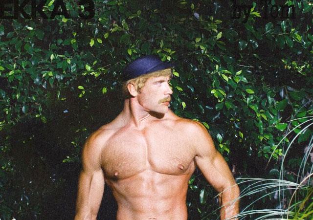 Fotos de desnudos de Teri Hatcher filtradas en internet