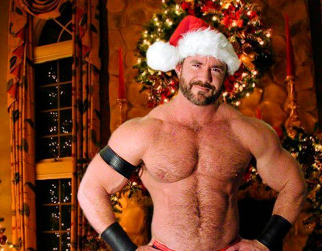5 regalos gays de Navidad de última hora