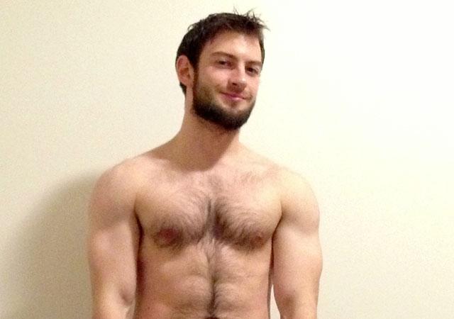Porno gay pics