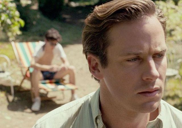 Sufjan Stevens lanza vídeo para 'Mystery Of Love', de la película gay 'Call Me By Your Name'