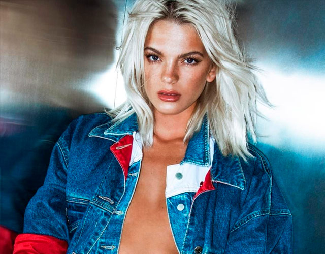Louisa Johnson vuelve con 'Yes' con 2 Chainz, nuevo single