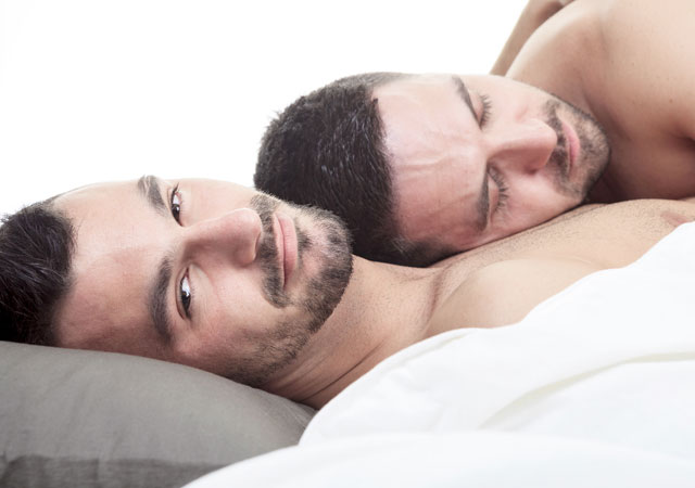 como conseguir un orgasmo anal