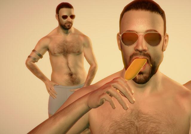 Mejor juego porno gay Existen Los Videojuegos Eroticos Gay Te Mostramos Unos Cuantos Cromosomax