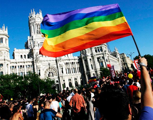 orgullo gay murcia 2020 fechas