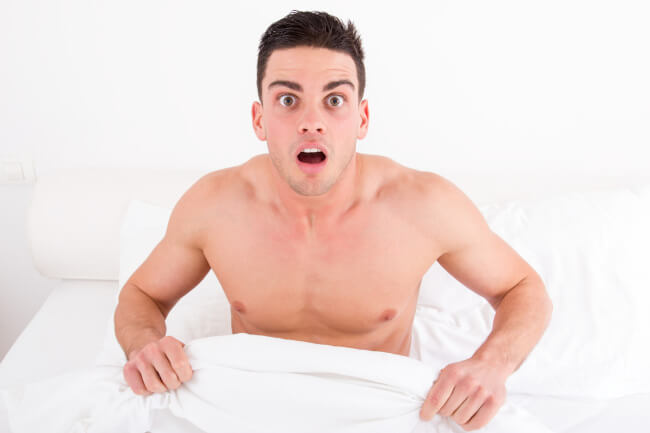 hetero prueba sexo gay