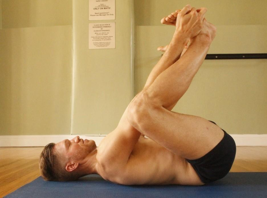 Que Pasa Dentro De Una Clase De Yoga Para Hombres Gays Desnudos Cromosomax 'el vítor' y 'albertano' se enfrentan al cibernético y el hijo de octagón con sus identidades de luchadores. de yoga para hombres gays desnudos