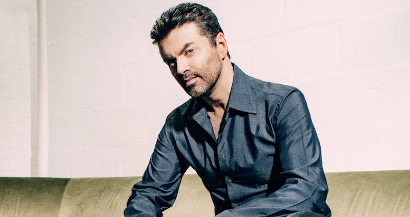 Muere la hermana de George Michael