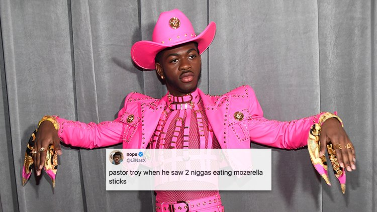 lil-nas-x-pastor-troy-homophobic-comment.jpg