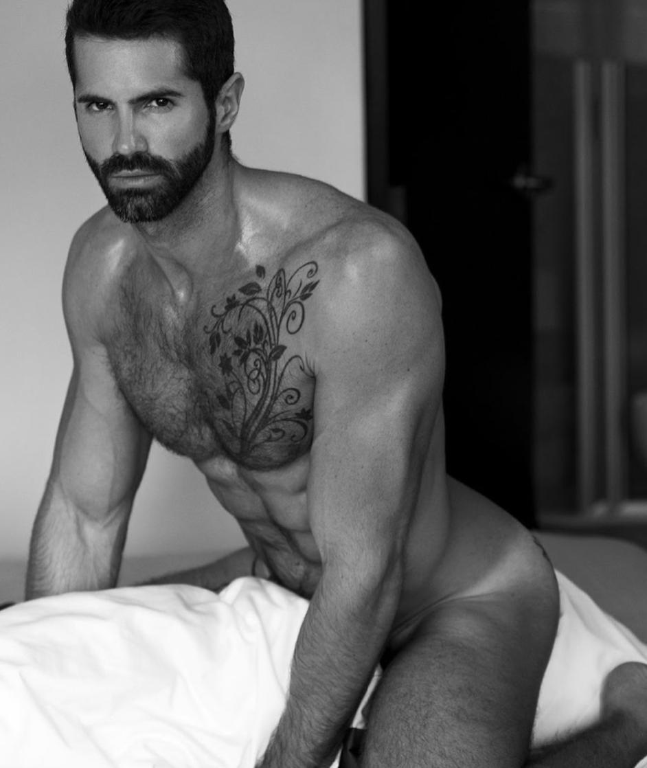 Andaluz Porno Gay los actores porno gay buscados en cuarentena   cromosomax