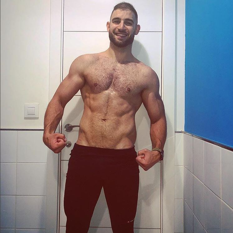 penis size picture gay chat