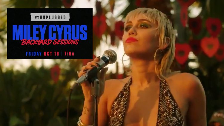 miley-cyrus-mtv-unplugged-backyard-sessions-performance.jpg
