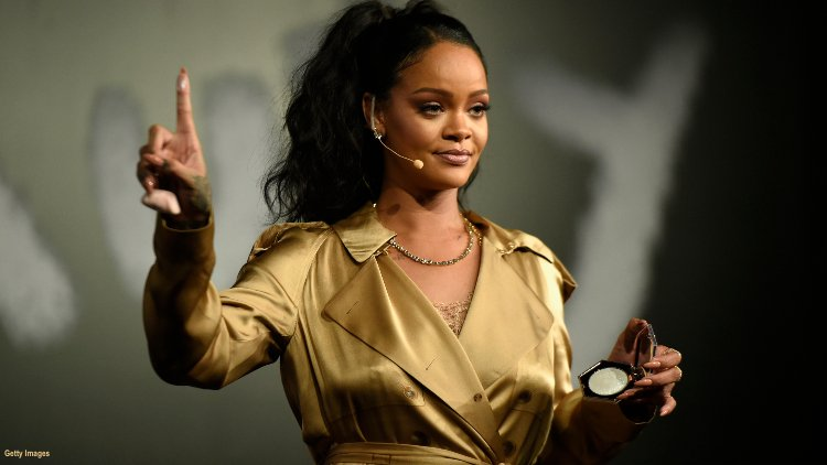 rihanna-teases-one-new-song-2021-five-year-anniversary-anti.jpg