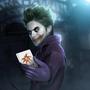 Joker4521