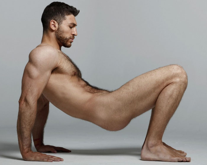 calciatori omosessuali juve Bagheria