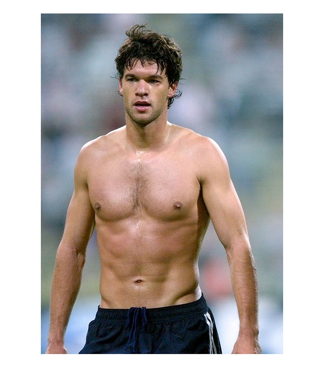 lo mejor del porno futbolistas desnudos