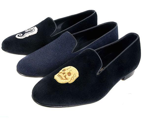 Slippers las zapatillas de andar por casa ahora toman las - Botas andar por casa ...