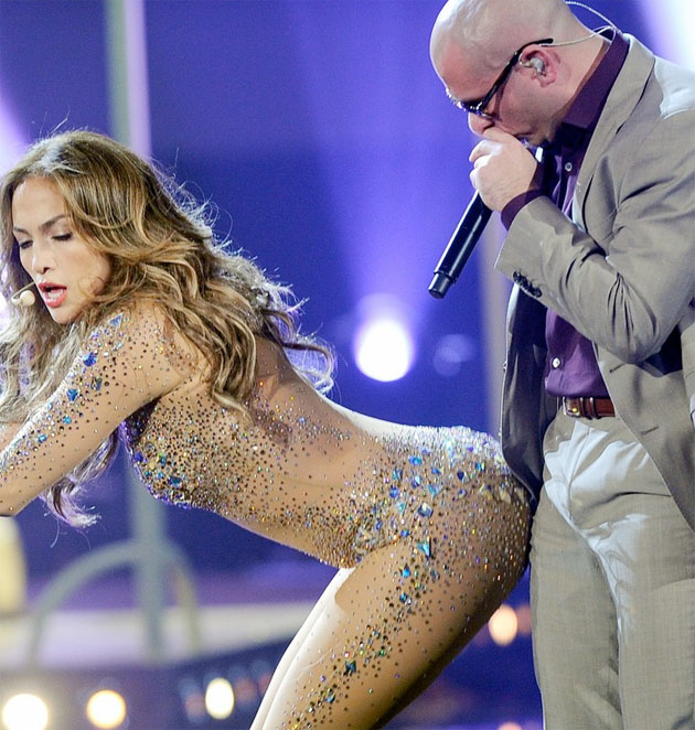 jennifer-lopez-pitbull-bulge-dick.jpg
