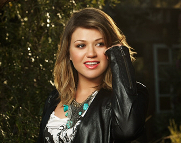 clarkson divorced singles Pinterest | see more ideas about divorce, music and breaking up  kelly  clarkson - stronger a fabulous workout song i love running to this song find  this.
