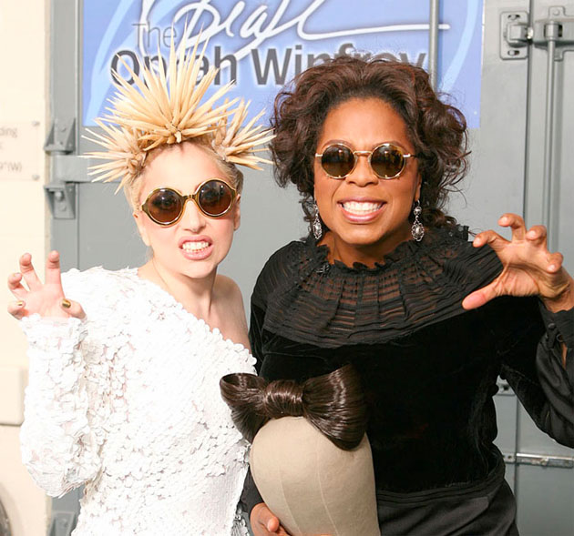 lady-gaga-oprah-winfrey