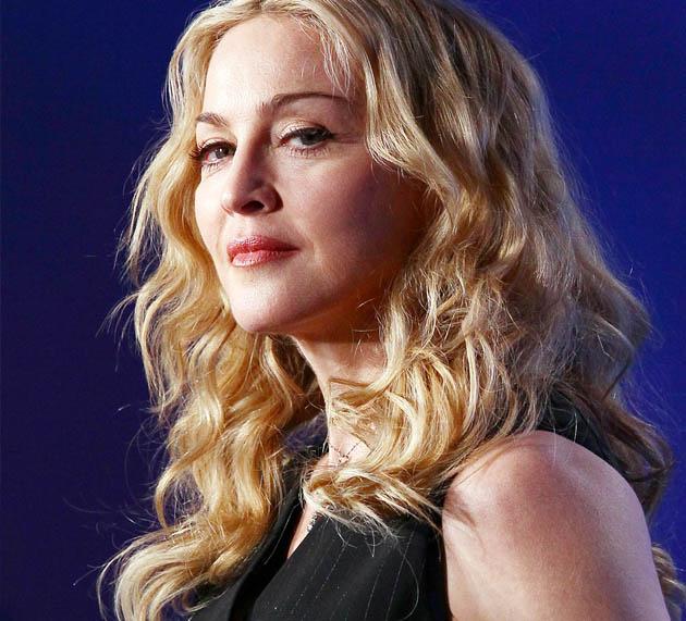 http://www.cromosomax.com/wp-content/uploads/2012/02/madonna-superbowl-2012.jpg