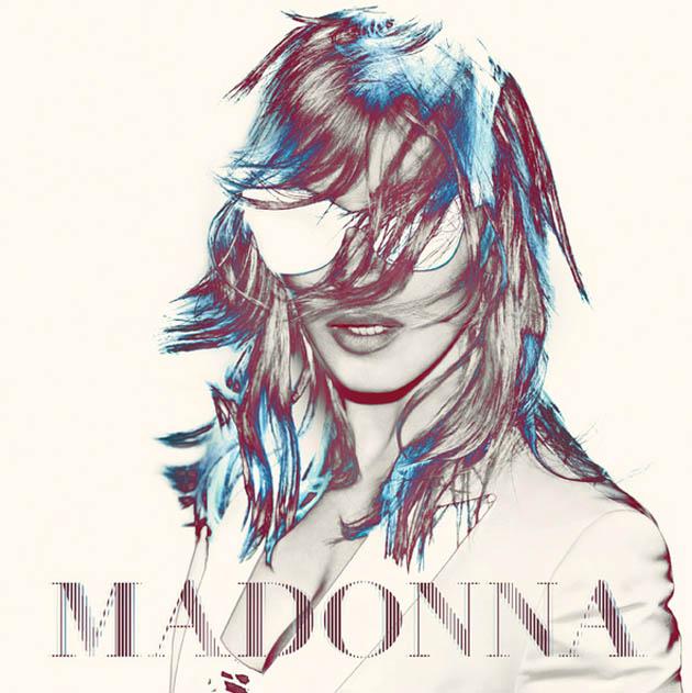 madonna tour barcelona entradas 20 junio