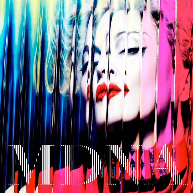 mdna-download-link-leak