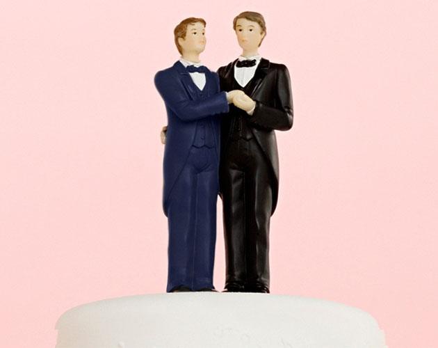 Una perspectiva conservadora del matrimonio